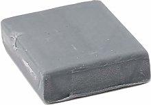 AOYEZI Eraser Multifunctional Square Eraser
