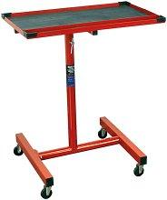AP200 Mobile Work Station - Adjustable Height -