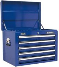 AP26059TC 5 Drawer Topchest with Ball Bearing