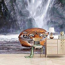 APAJSG 3D Photo Wallpaper Photo Wallpaper for