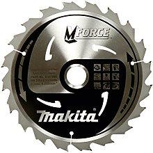Aparoli Makita Mak-Force B-32063 Circular Saw