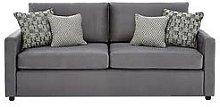 Apartment 3 Seater Sofa