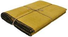 APIA CASA - Letia Tablecloth 170 X 250 Cm - U