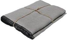 APIA CASA - Letia tablecloth 170 X 300 cm - U