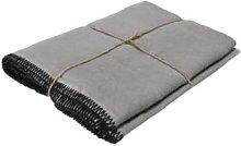 APIA CASA - Linen Tablecloth Letia 1.70 X 2.50 M -