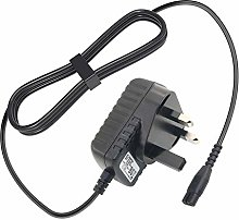 APL-PWR 5.5V 0.6A Mains Battery Power Charger Plug