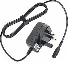 APL-PWR 5.5v Power Supply for Karcher Vacuum WV50