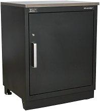 APMS01 Modular Floor Cabinet 1 Door 775mm