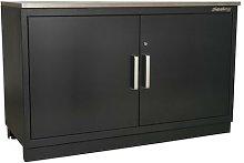 APMS02 Modular Floor Cabinet 2 Door 1550mm