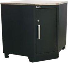 APMS15 Modular Corner Floor Cabinet 930mm