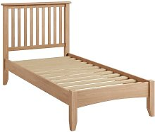 Apolline Bed Frame August Grove
