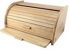 Apollo Roll Top Bread Bin And Cutting Board