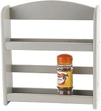 Apollo Spice Rack