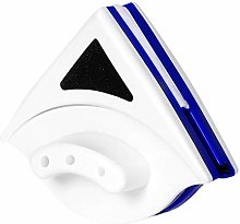 Appearancees Magnetic Window Cleaner For Single