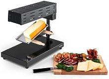 Appenzell 2G Traditional Raclette Grill 600 W