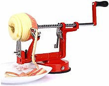 Apple Pear Fruit Peel Peeler Corer Slicer Kitchen