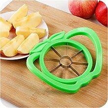 Apple Slicer Kitchen Utensils Fruit Slicer