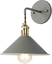 Apply Wall, Decorative Lighting Industrial Vintage