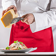 Apron Grill Kitchen Chef Apron Professional for