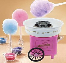 APROTII Candy Floss Maker Machine, Stainless Steel