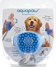 Aqua Paw Pet Bathing Tool