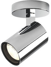 Aqua Single Wall light - / Ceiling light -