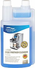 Aqualogis Latteo Detergent for Automatic Coffee