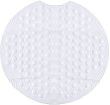 Aqualona Bubbles Shower Mat