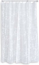 Aqualona Shower Curtain – 100% PEVA-Water