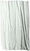 Aquarelle Vertical Shower curtain - / 200 x 180 cm
