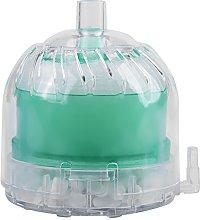 Aquarium Air Filter,Biochemical Sponge Fish Tank