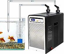 Aquarium Water Chiller,160/250/300/500L Fish Tank