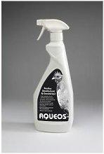 Aqueos Poultry Disinfectant Spray 750ml - 39079