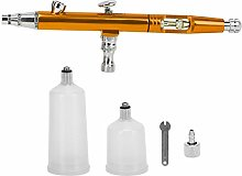 AR131 Spray Gun Painting Airbrush Paint Sprayer