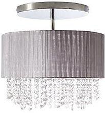 Arabella 3-Light Flush Ceiling Light