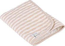 Aramox Changing Diaper Cover,Baby Cotton Urine Mat