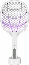 arbitra Bug Zapper, Electric Fly Swatter, Mosquito