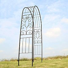 Arbors Outdoor Flower Garden Arch