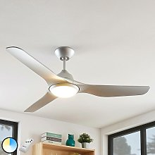 Arcchio - Ceiling Fans with Lighting