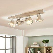 Arcchio - LED Ceiling Light 'Lieven'