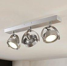 Arcchio - LED Ceiling Light 'Munin'