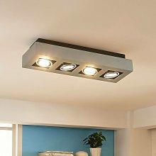 Arcchio - LED Ceiling Light 'Vince'