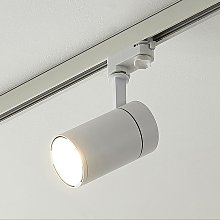 Arcchio - Track Lighting 3-Phase 'Cady' in