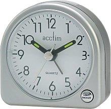 Arch Alarm Clock Acctim