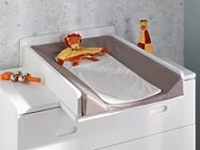 Archipel Changing Table Topper Sofamo