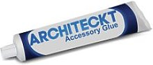 Architeckt Accessory Glue