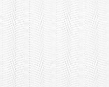 Architects Paper 944391 Paintable Fleece Wallpaper
