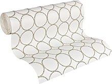 Architects Paper 952921 Paintable Fleece Wallpaper