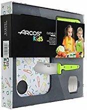 Arcos 792721 Kids-Children's Cooking Set