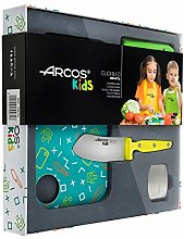 Arcos 792725 Kids-Children's Cooking Set